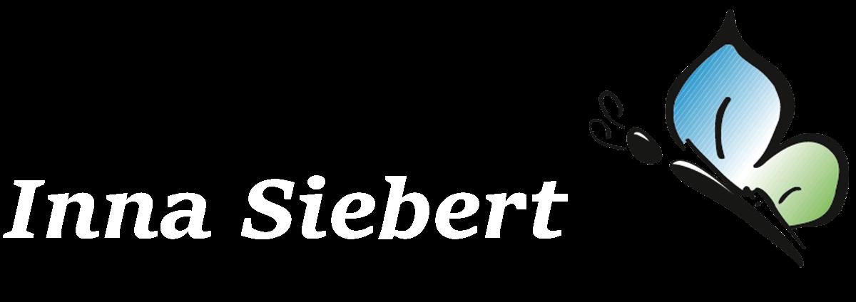 Inna Siebert